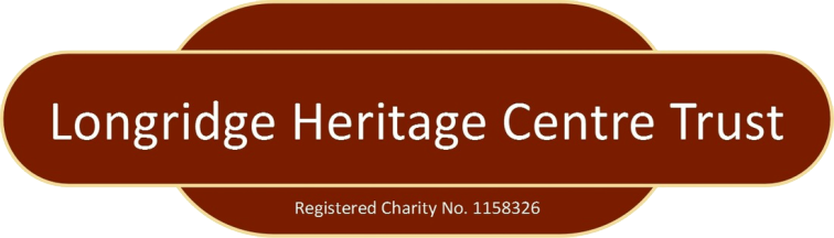 Longridge Heritage Centre Trust