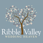 Ribble Valley Wedding Heaven