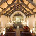 mitton-church