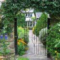 Alden Cottage