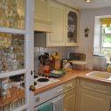 Alden Cottage - Kitchen