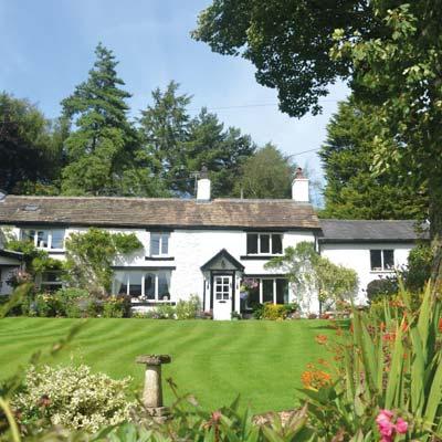Alden-Cottage