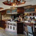 Higher Trapp Hotel - Hotel Bar