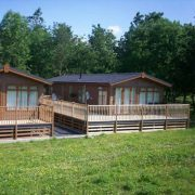 Lowsun Lodges