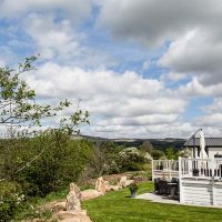 Shireburn-Park