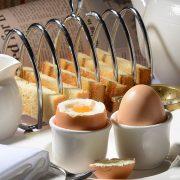 Northcote-breakfast-1170x650