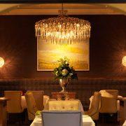 Northcote_restaurant-night-1170x6501-1024x569