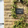 Waddow Cottage
