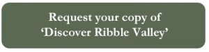 Request a copy of Discover Ribble Valley