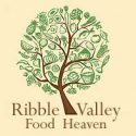 Ribble Valley Food Heaven